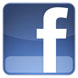 Facebook VNC page