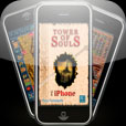 Tower Of Souls RPG