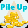 Pile Up Puzzle