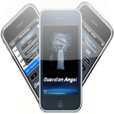 Spy Software for the iPhone