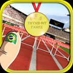 Thumb Fit Games